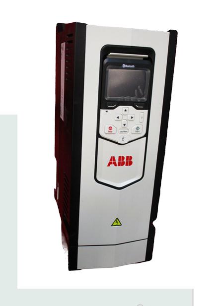 ABB Frequenzumrichter